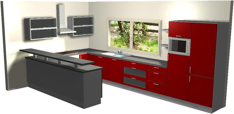 08c91ae94034 3D návrhy kuchyní na míru Brno